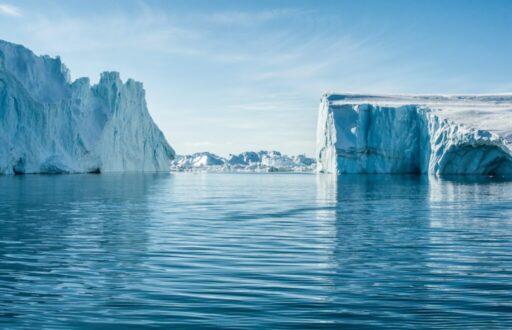 Faith on Ice