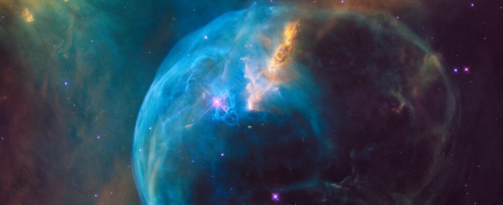 Fundamentalism: the cosmos