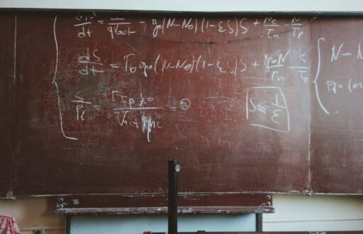 Newtons Law