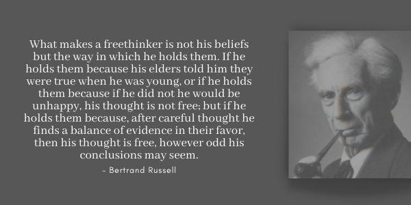 Adventist Alumni Free Thinkers