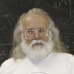 profile-pic-Bob Wonderly