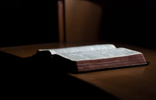 SDA Doctrines: What to Do?